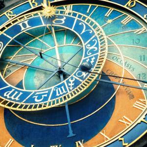 astrologie moderne