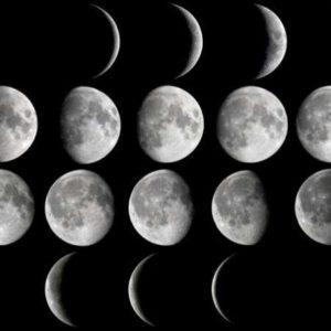 lune mystique