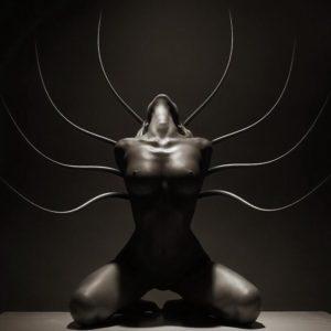 Lilith enfer ou paradis